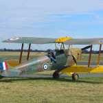Tiger-Moth-Orange-Joy-Flights